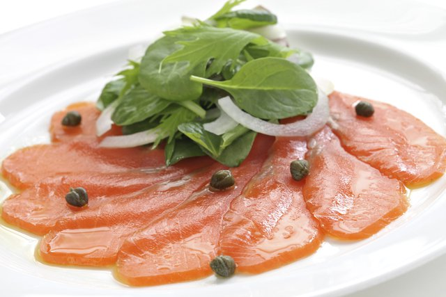 carpaccio-de-salmon-2