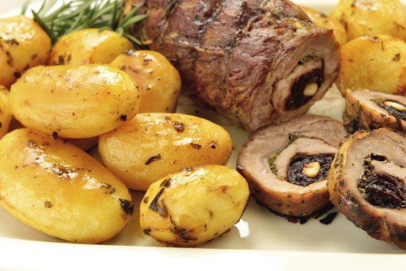 formas-de-cocinar-carne-para-las-fiestas-de-fin-de-ano-3