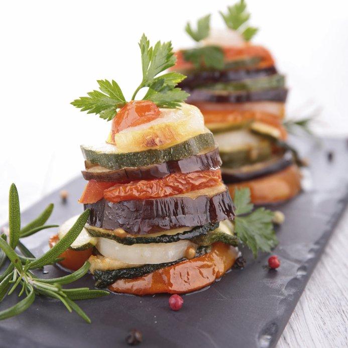 recetas-vegetarianas-para-fiestas-3